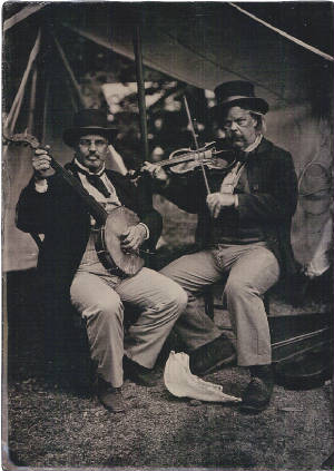 serenaders1860.jpg